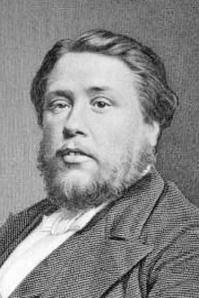 Spurgeon_portrait