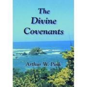 divinecovenants