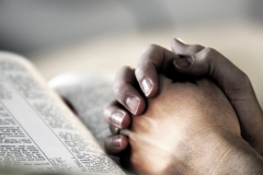 praying_hands_bible2