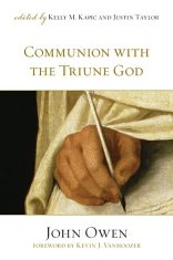 communionwithgod