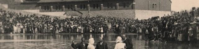 cropped-baptism.jpg
