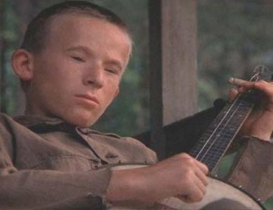 Banjo-Boy-Deliverance