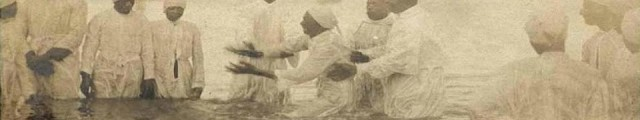 cropped-cropped-river_baptism_in_new_bern21.jpg
