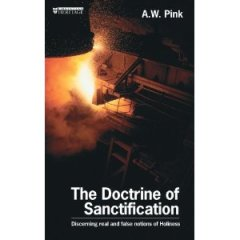 the doctrine of weaned affections