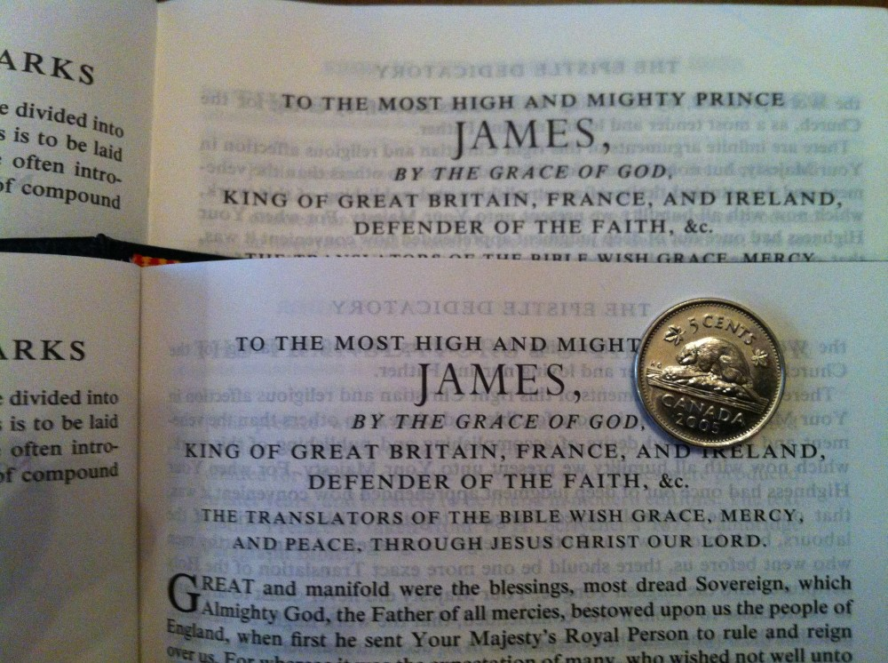 trinitarian bible006