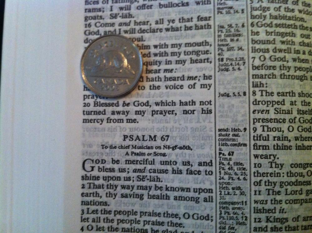 trinitarian bible007