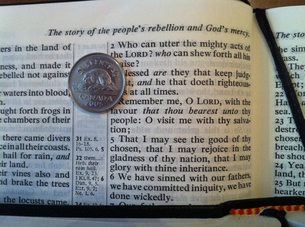 trinitarian bible009