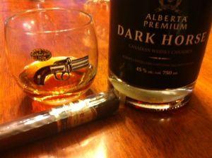 darkhorse01.gif