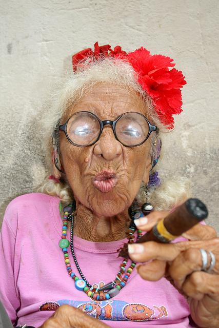 cigarlady.jpg