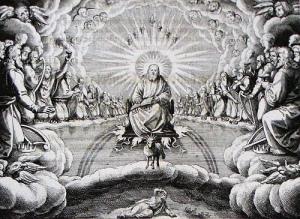 revelation4