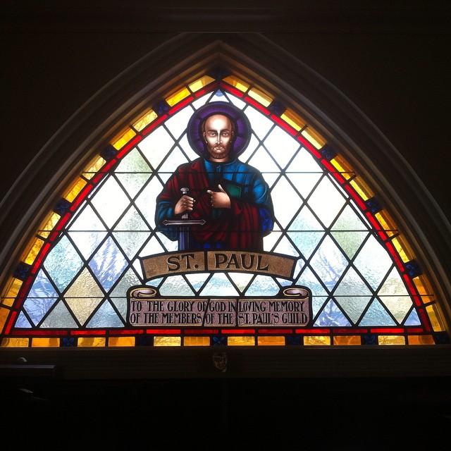 church002