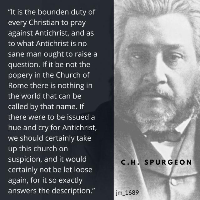 ch-spurgeon-pray-against-antichrist