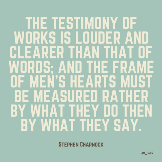 charnock-works