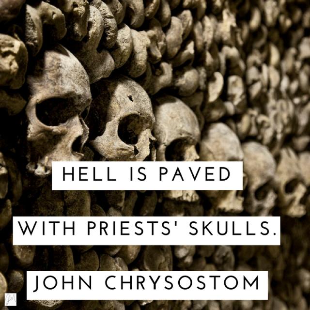 chrysostom-hell-skulls
