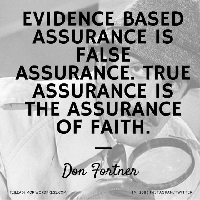 fortner-evidence