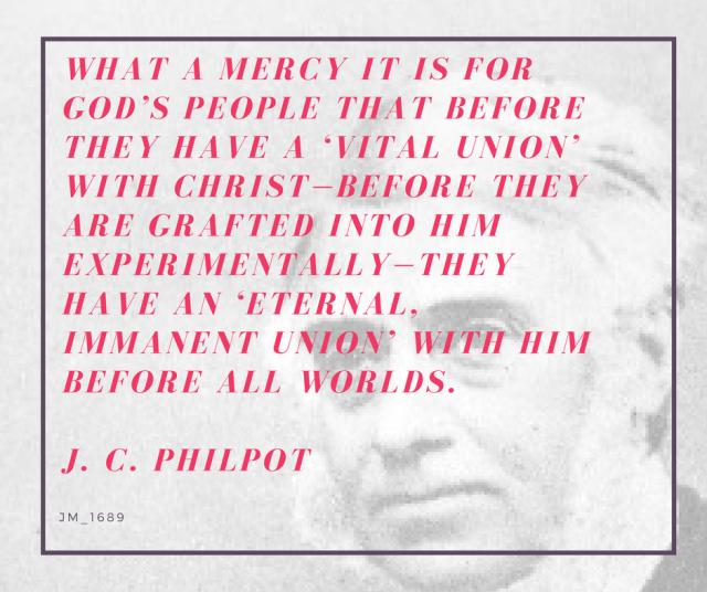 philpot-eternal-union