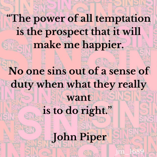 piper-sin