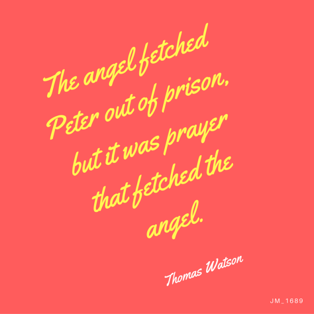 watson-prayer-angel