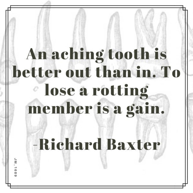 baxter-tooth