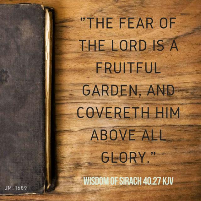 wisdom-of-sirach-40-27