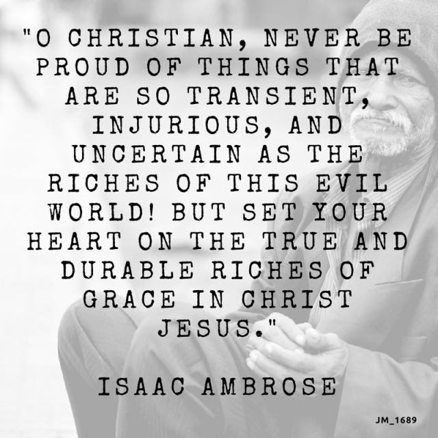 ambrose-proud-by-transients