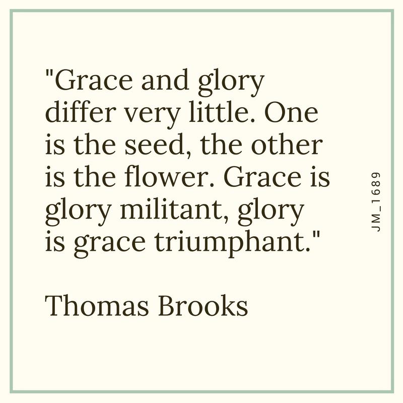 brooks-grace-and-glory