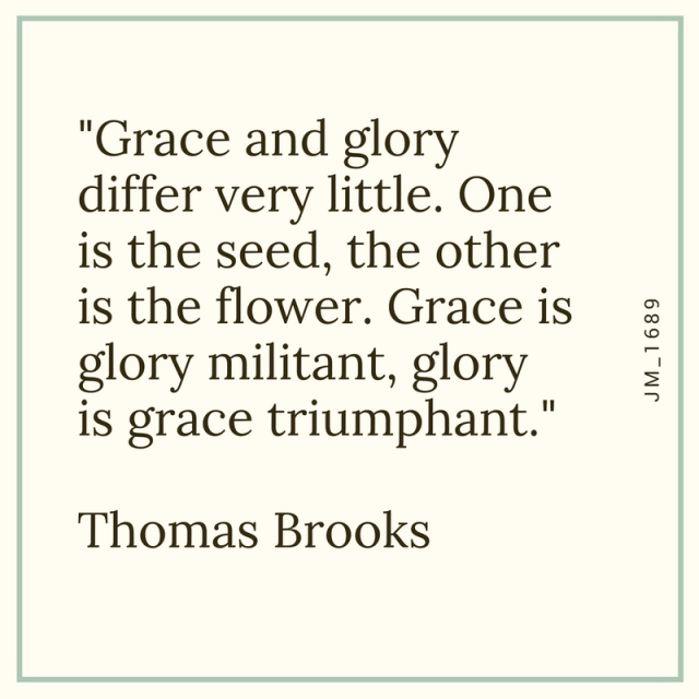 brooks-grace-and-glory