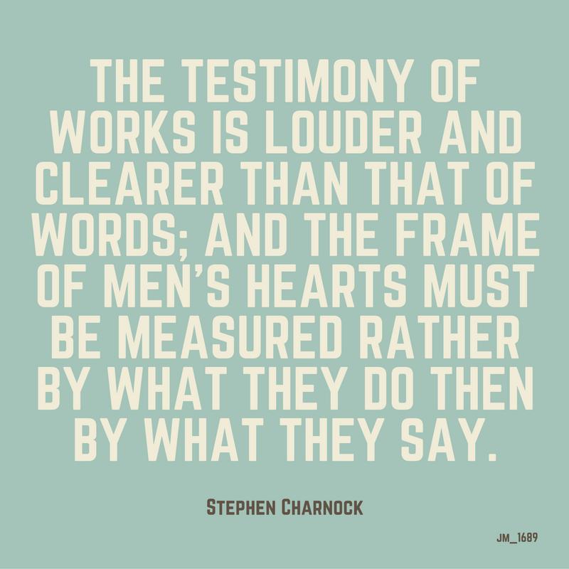 charnock-works