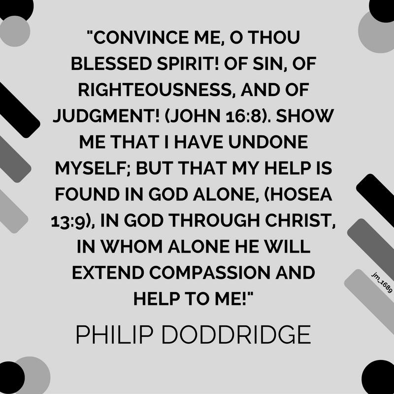 doddridge-soul-under-divine-examination