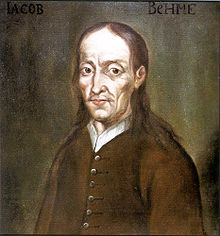 Jacob-Böhme