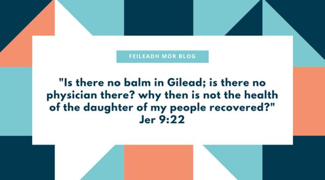 FEILEADH MOR blog (2)