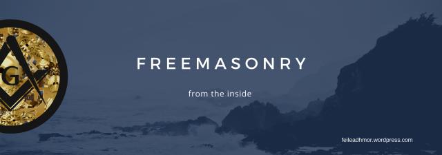freemasonry (2)