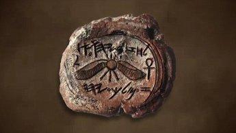 Hezekiah seal drawing 00