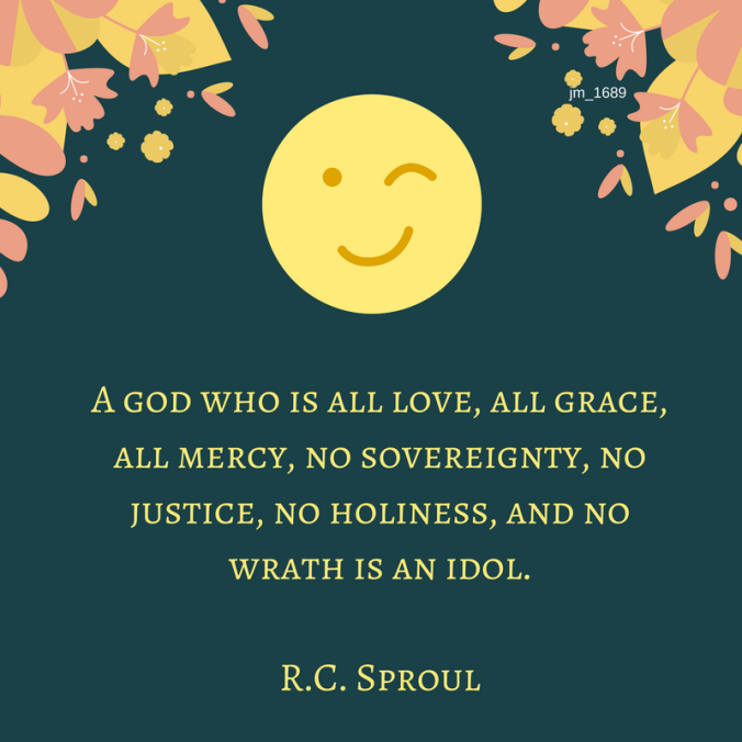 005 sproul (1).png