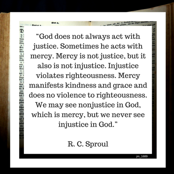 006 sproul (1).png