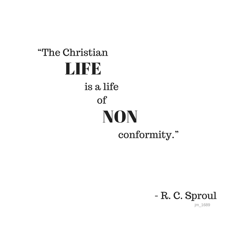 007 sproul (1).png
