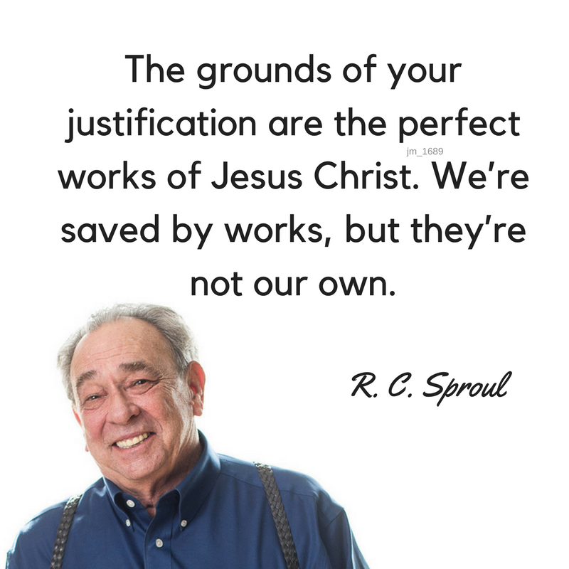 010 Sproul (1).png