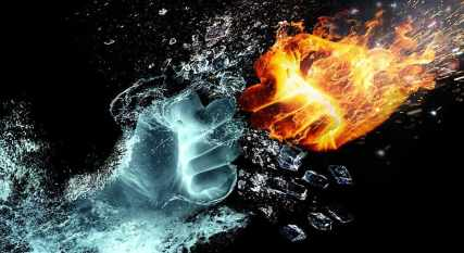 fire-ice-fists_1