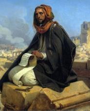 the-prophet-jeremiah