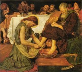 Jesus_washing_Peters_feet1.jpg